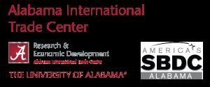Alabama International Trade Center - The University of Alabama