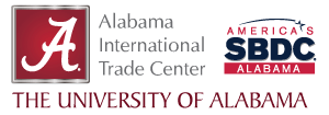 Alabama International Trade Center - The University of Alabama