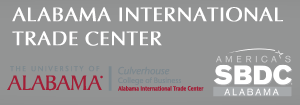 Alabama International Trade Center