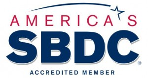 AmericasSBDC-Accredited