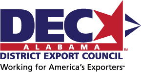 Brooks Named to AL District Export Council