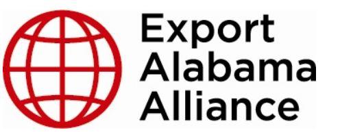 ExportAlabama2013