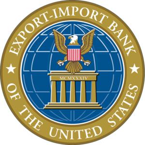 ExportImportBank-Seal