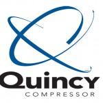 Quincy_Compressor