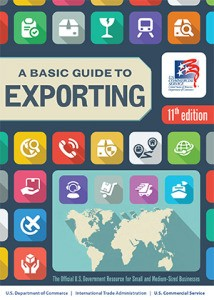 basic-guide-to-exporting-cover