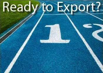 Alabama: Export Readiness Assessment