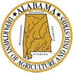 logo-alabama-dept-of-agriculture