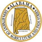logo-alabama-dept-of-agriculture