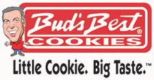 logo-buds-best-cookies
