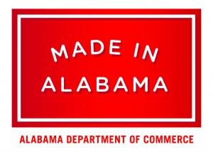 made-in-alabama-logo