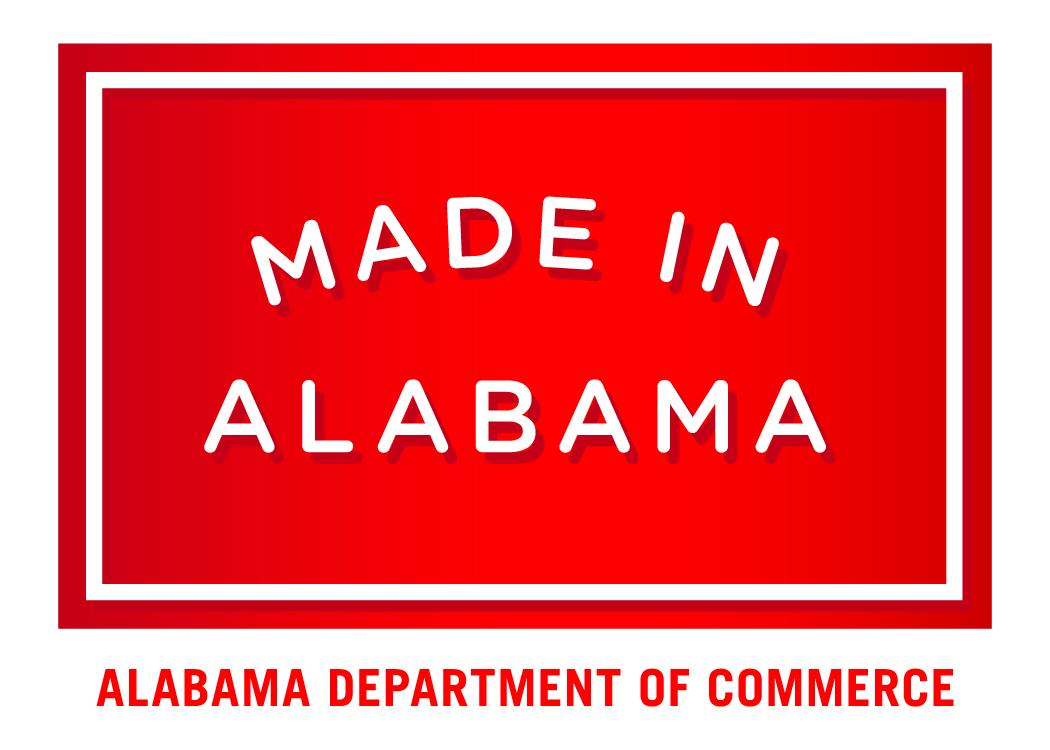 State of Alabama Trade Mission to Peru & Uruguay 2014